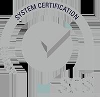 futura-haccp-certifikat
